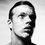 sydney men's facials for men with oily skin