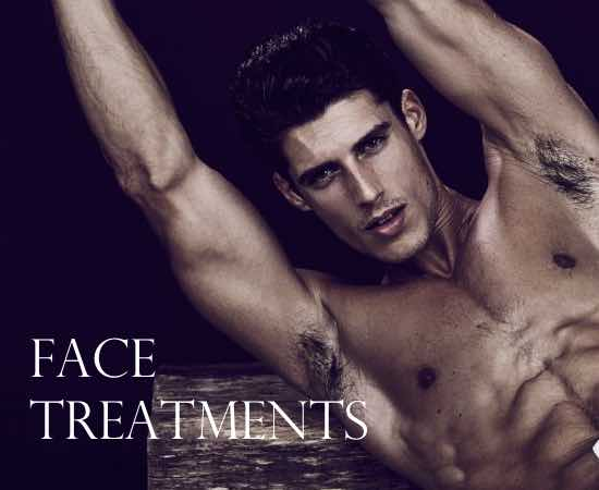 facials-for-men-Sydney