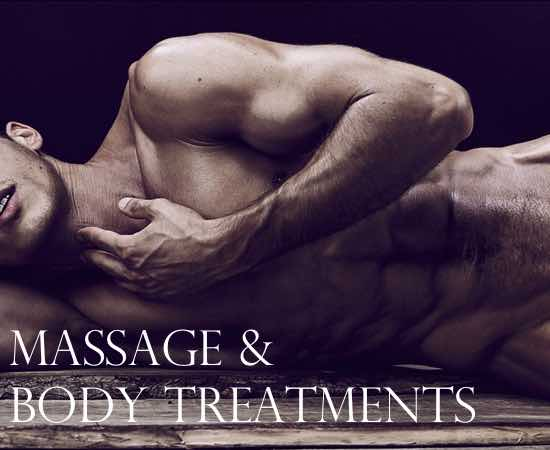 massage-and-body-treatments-men-sydney