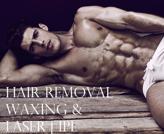 mens-waxing-hair-removal-Sydney