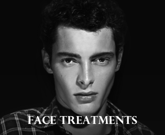 face-treatments-for-men-sydney