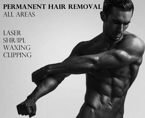 permanent-hair-removal-sydney