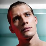 face treatment and grooming for men sydney