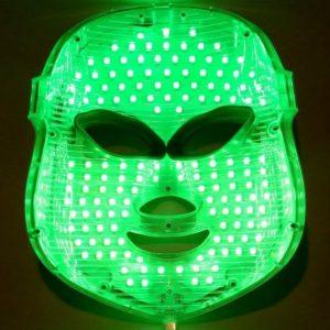 Pigmentation facial treatment for men Sydney Paddington