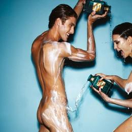 brazilian wax for men