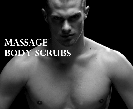 massage-body-scrubs-sydney-men