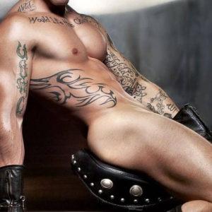 pigmentation removal penis genitals balls buttocks bum for men in Sydney