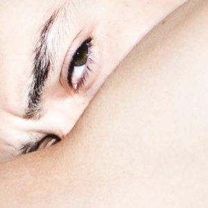 eyebrow grooming services for men in Paddington Sydney